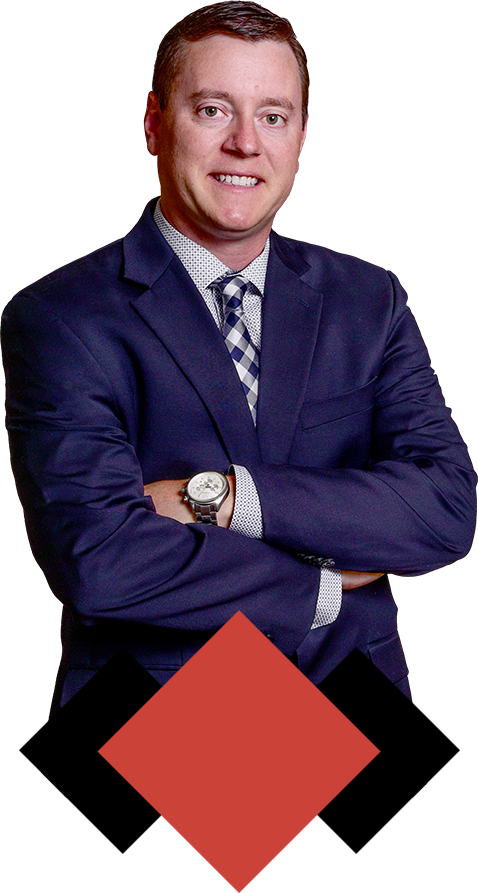 David J. Klink, Attorney at Law